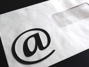 email envelope-29kb
