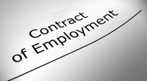 fairwork-contract