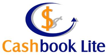 Cashbook Lite Logo